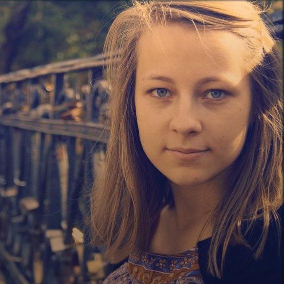 Kristina-Lukoseviciute